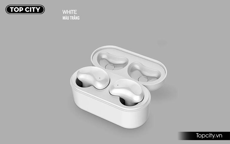 Tai nghe Bluetooth không dây Remax TWS-5 - 13