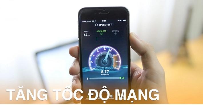 tang-toc-do-wifi
