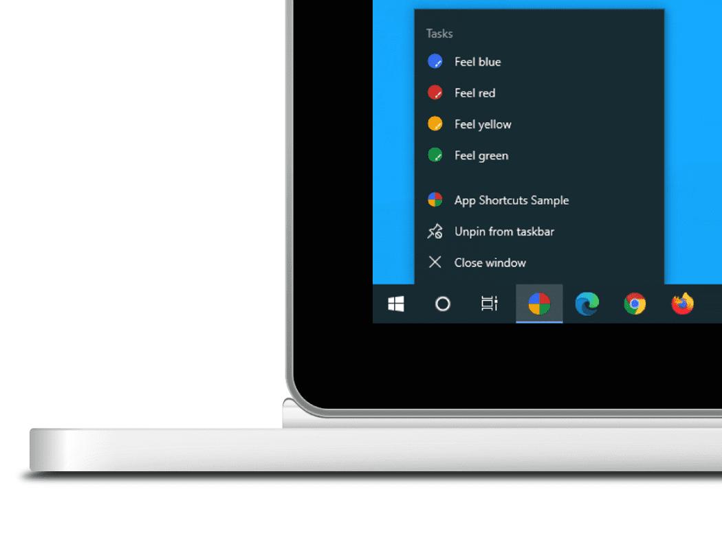 Chrome OS 84 bắt đầu cho ra những tính năng mới, cải tiến hơn 6