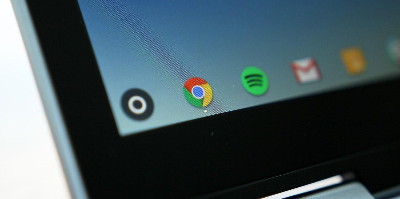 Chrome OS 84 bắt đầu cho ra những tính năng mới, cải tiến hơn