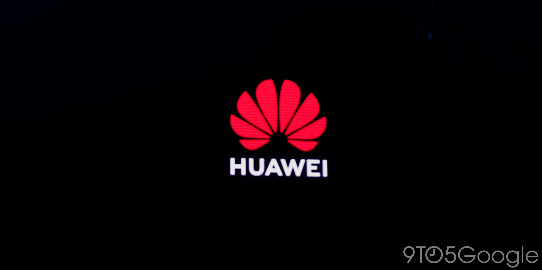 Loại bỏ Huawei khỏi dự án 5G quốc gia và sự xem xét của quan chức Anh 1