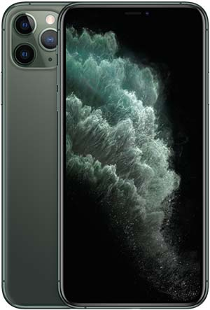Thỏa thuận mua iPhone tại Best Buy: tiết kiệm 100 USD với iPhone 11, 11 Pro và 11 Pro Max 1