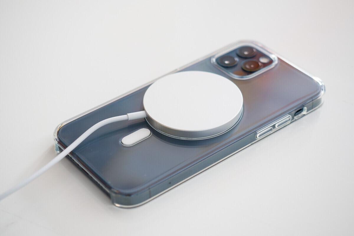 Apple có kế hoạch tăng 30% sản lượng iPhone trong nửa đầu năm 2021 2