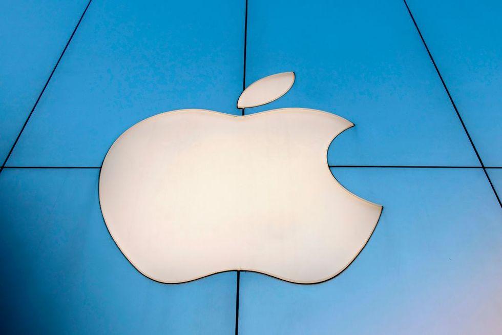 Apple có thể sản xuất xe điện đầu tiên vào năm 2024 1