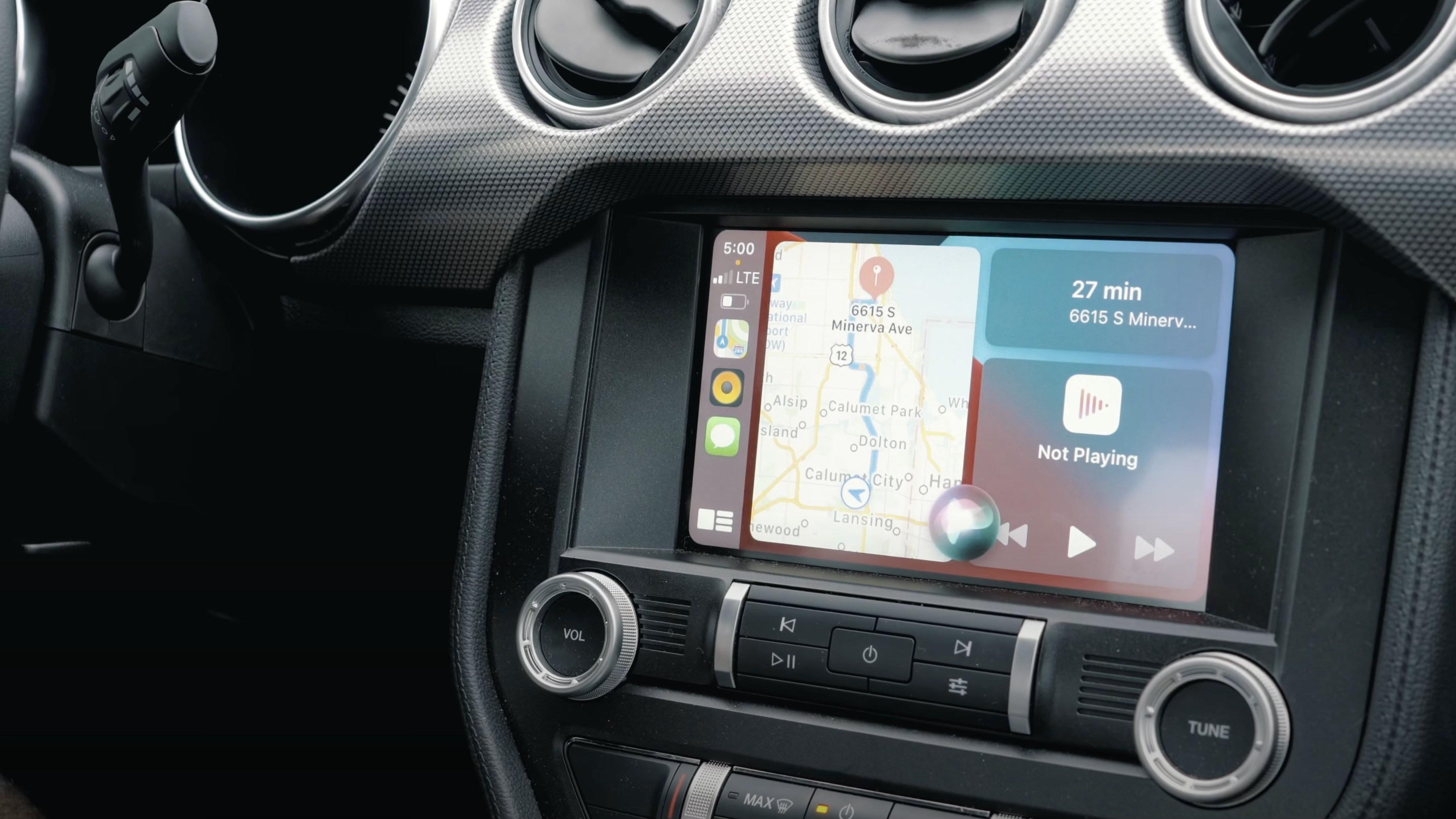 Apple có thể sản xuất xe điện đầu tiên vào năm 2024