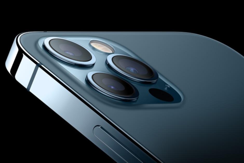 Apple dự kiến sẽ lập kỷ lục bán iPhone mới trong năm tới 2