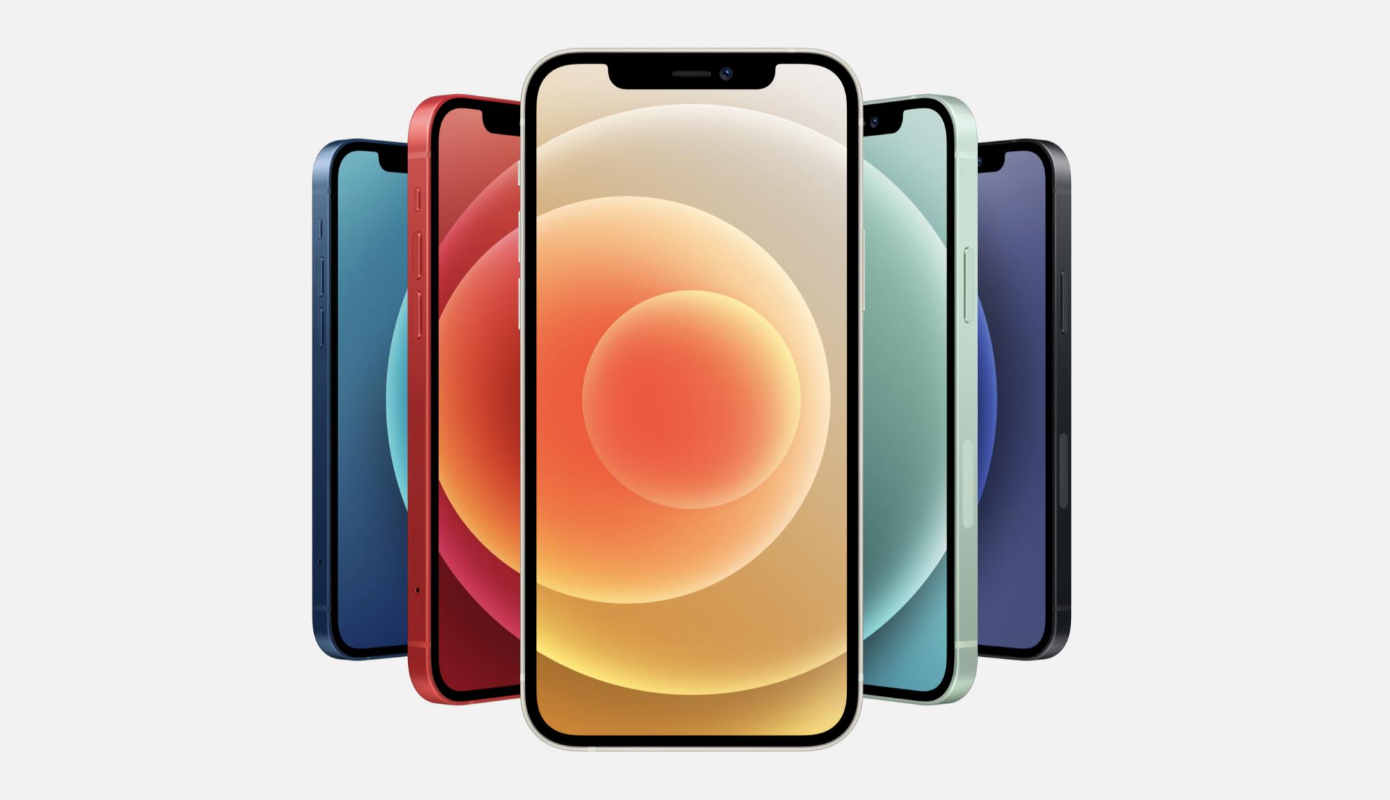 Apple dự kiến sẽ lập kỷ lục bán iPhone mới trong năm tới 4
