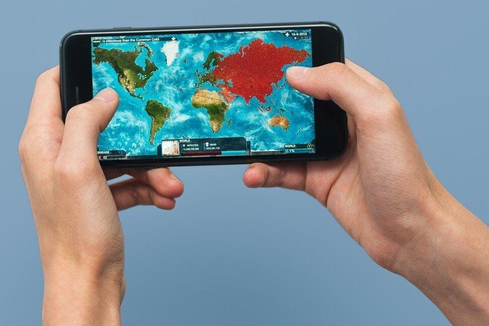 Apple tiếp tục xóa bỏ các ứng dụng từ App Store Trung Quốc 2