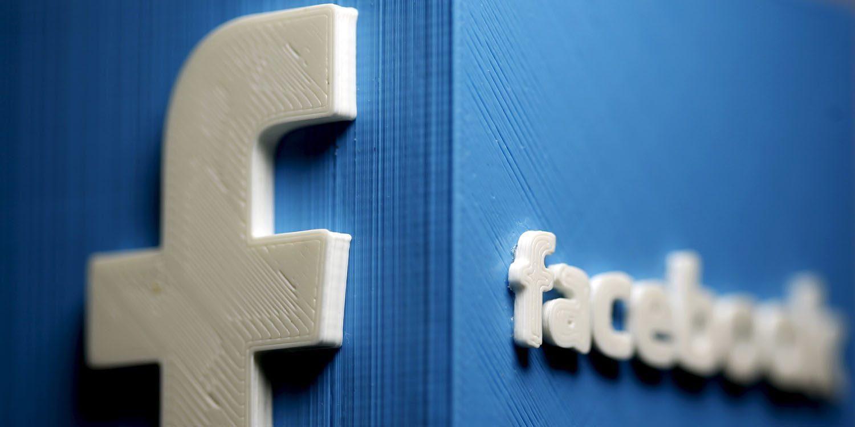 Facebook lại bị kiện, lần này có nguy cơ mất cả Instagram và WhatsApp