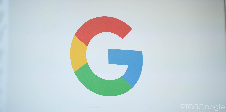 Google bị kiện vì độc quyền công nghệ quảng cáo