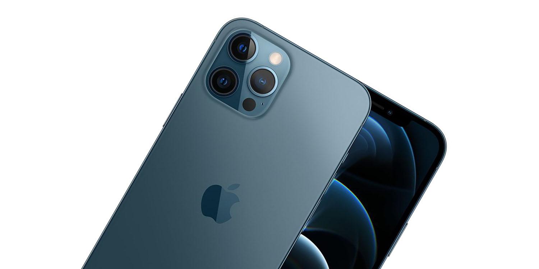iPhone 12 vs iPhone 12 Pro: Nên chọn loại nào cho mùa lễ hội năm nay? 1