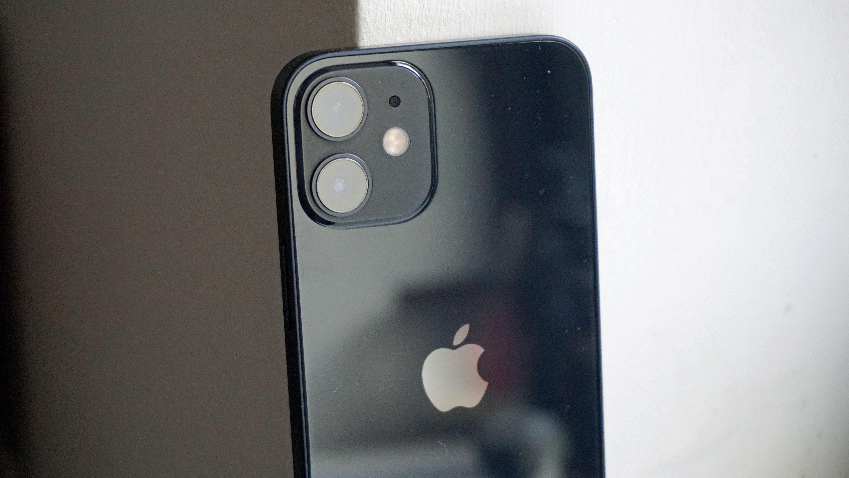 iPhone 13 có thể sẽ được ra mắt vào tháng 9 năm 2021 1