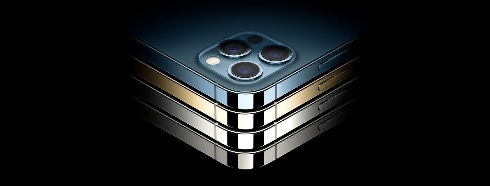 iPhone 13 có thể sẽ được ra mắt vào tháng 9 năm 2021 2