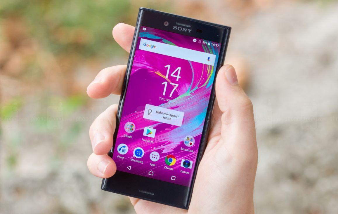 Lý do khiến Samsung không sản xuất Galaxy S21 mini như Apple 6