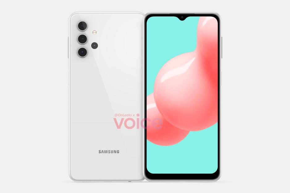 Samsung có thể phát hành smarphone 5G dưới 200 USD vào năm tới 1