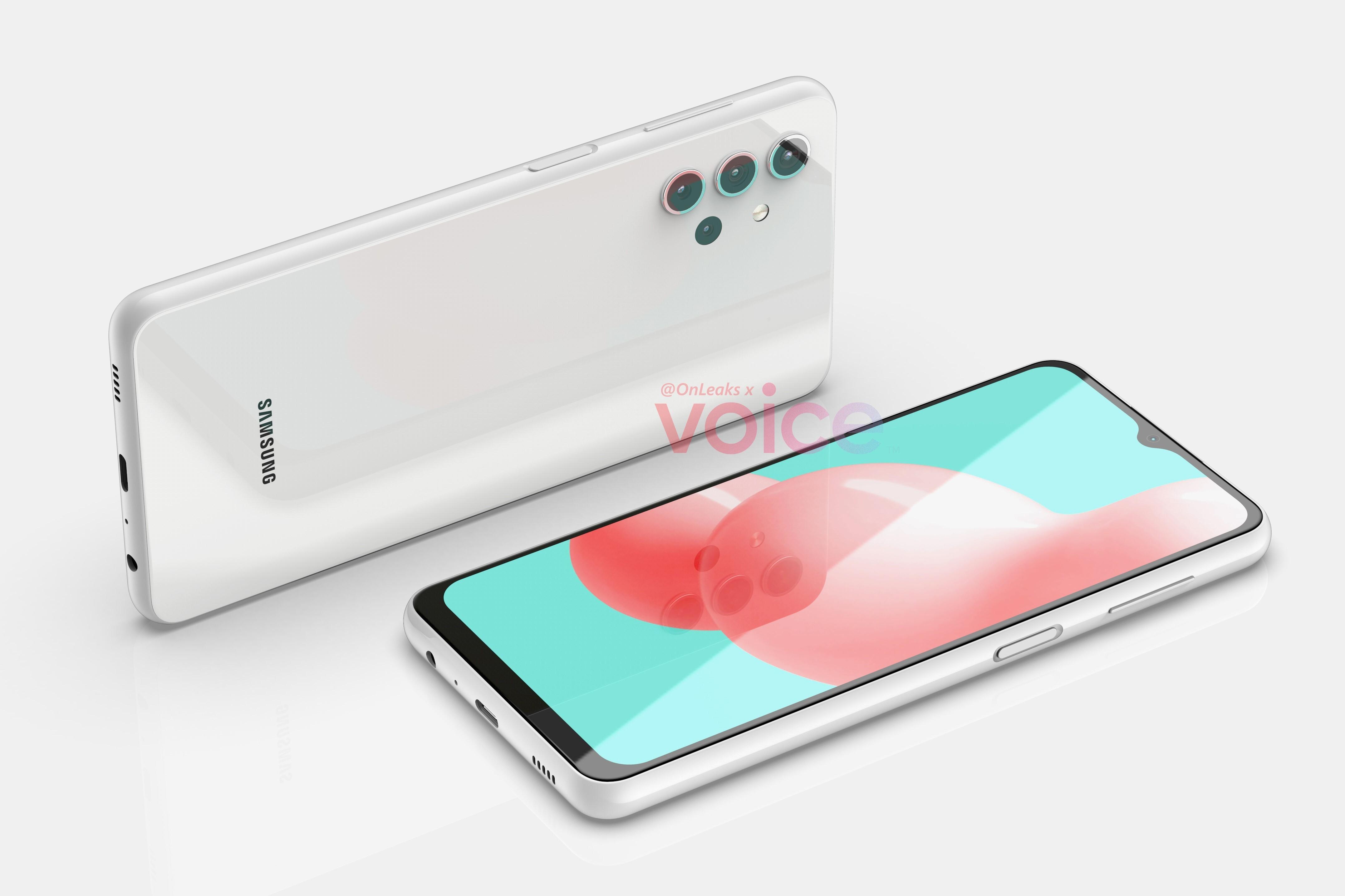 Samsung có thể phát hành smarphone 5G dưới 200 USD vào năm tới 2