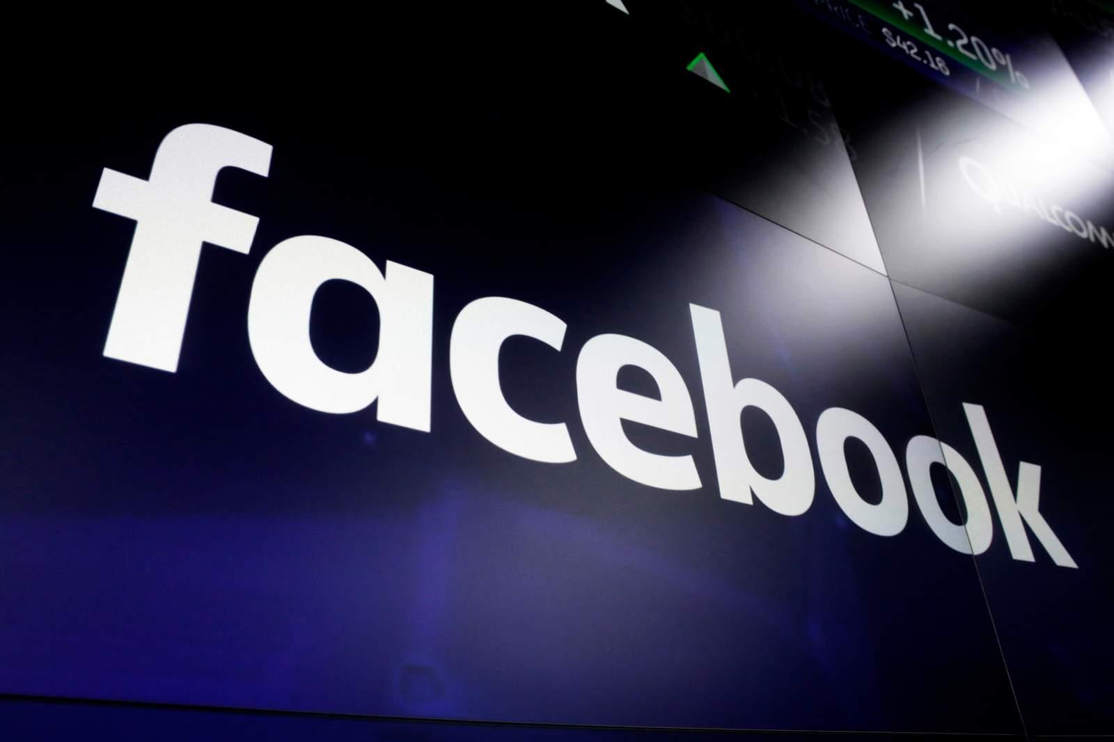 Cách để tránh Facebook theo dõi, kể cả khi offline 1