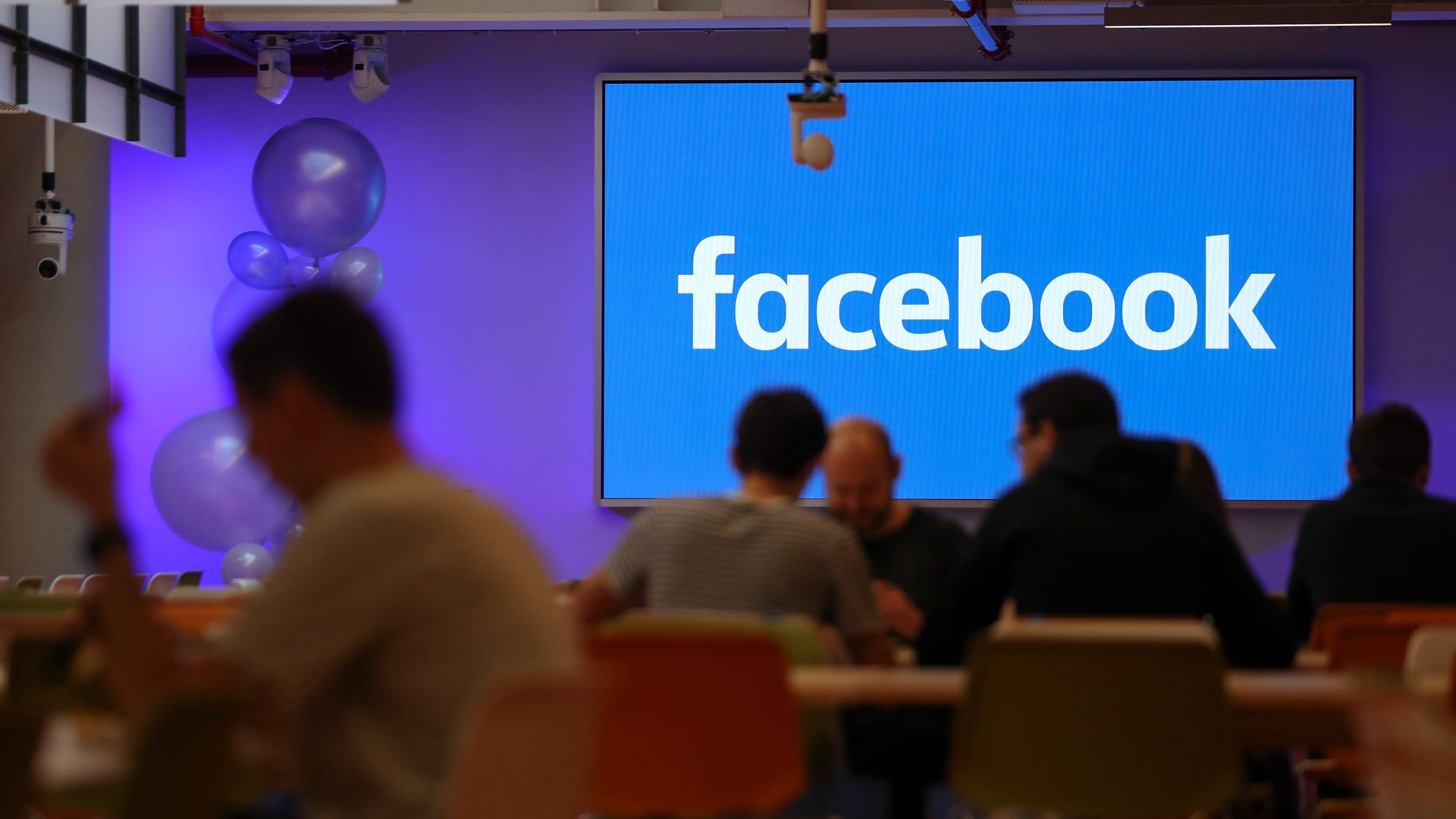 Cách để tránh Facebook theo dõi, kể cả khi offline 3