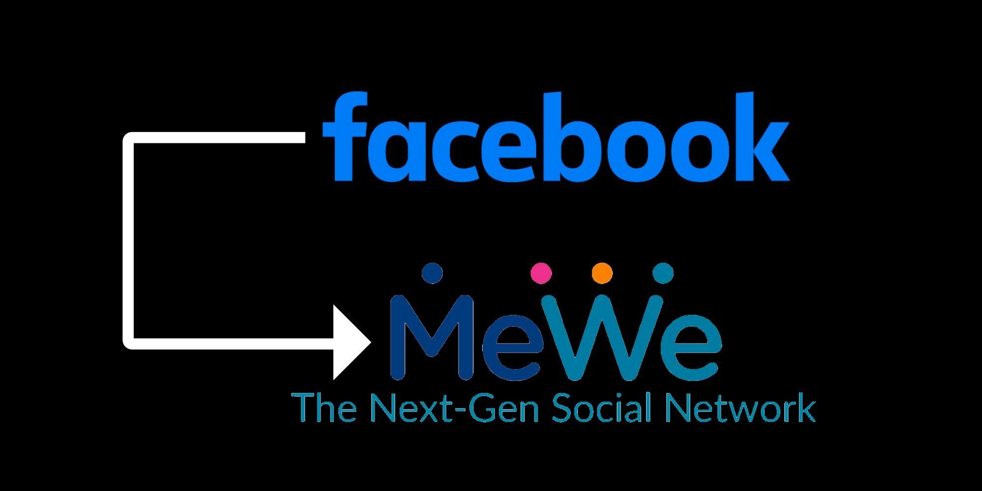 Đối thủ mới của Facebook tăng 2,5 triệu người đăng ký trong một tuần 1