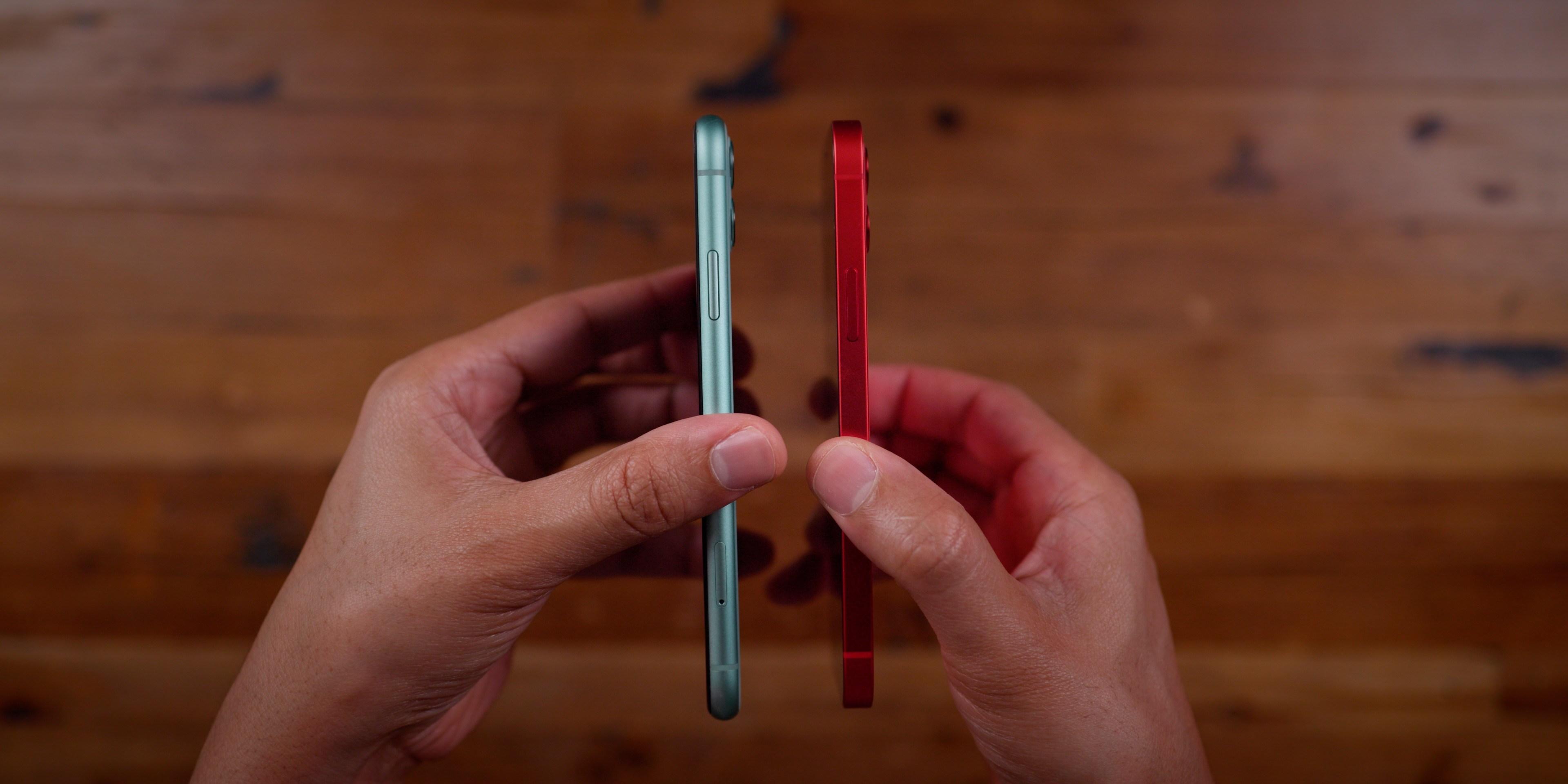 Dự đoán: iPhone mới năm nay sẽ là