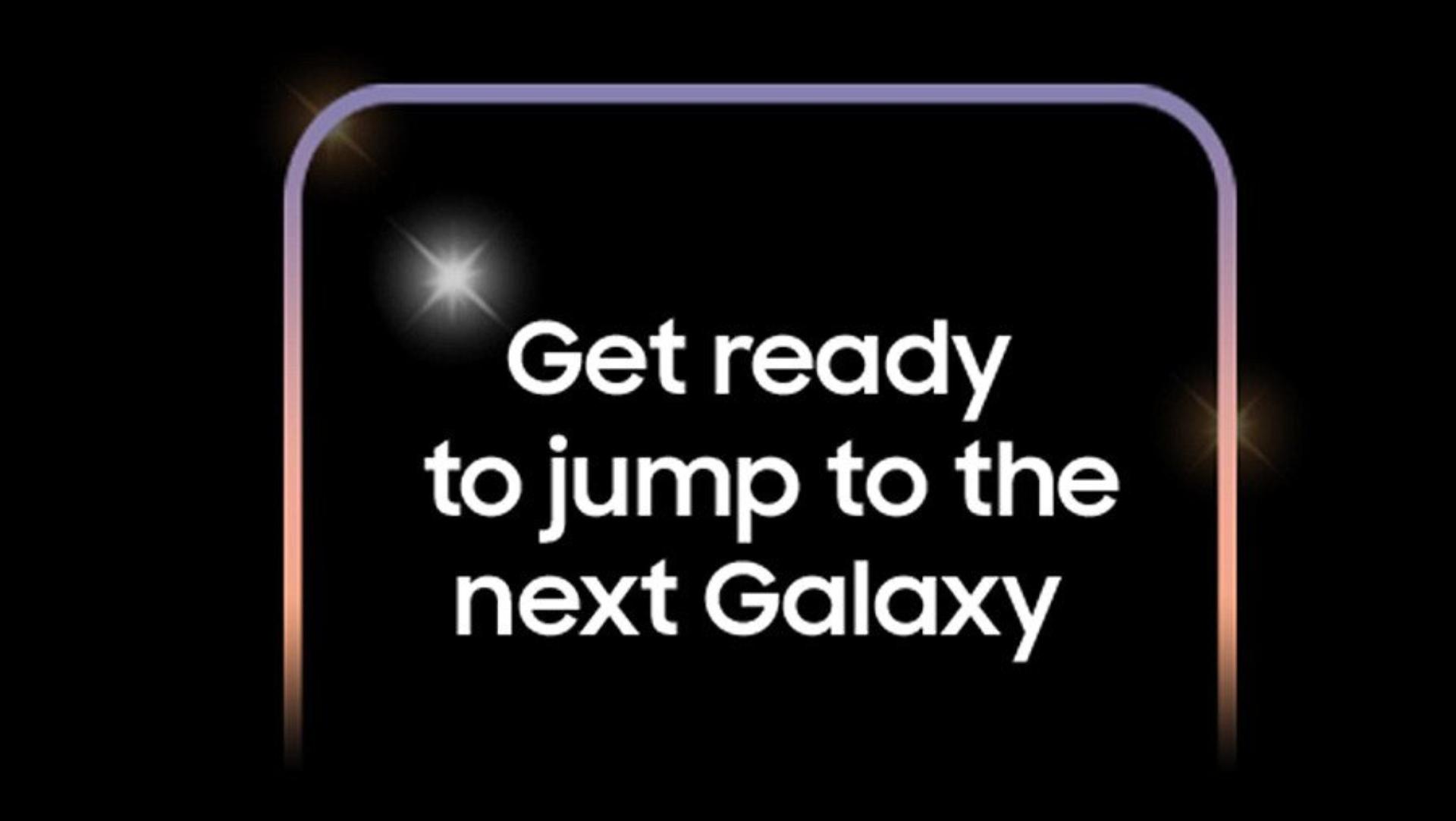 Galaxy S21 sẽ chính thức ra mắt vào 14/01/2021 3