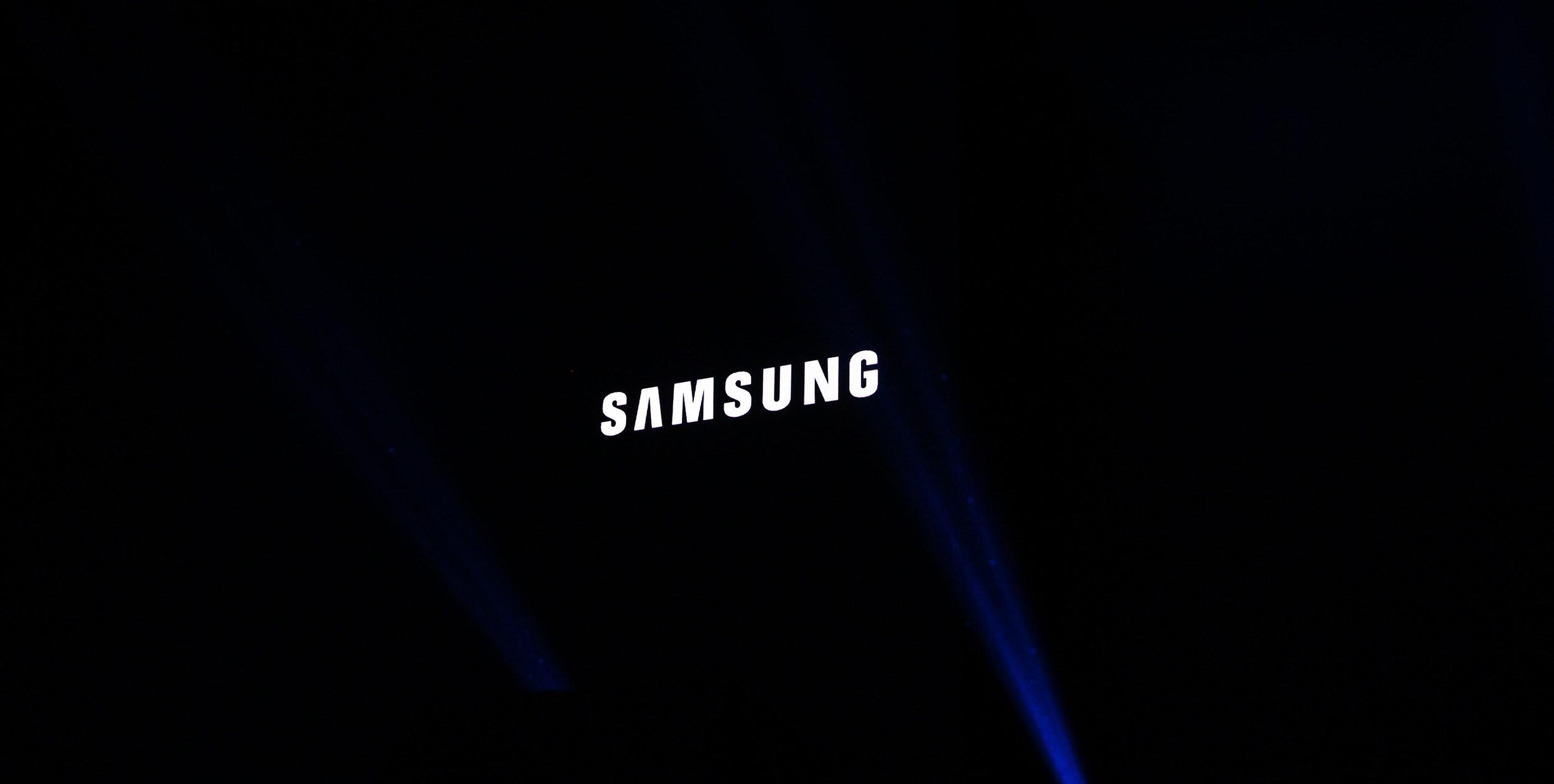 Galaxy S21 sẽ chính thức ra mắt vào 14/01/2021