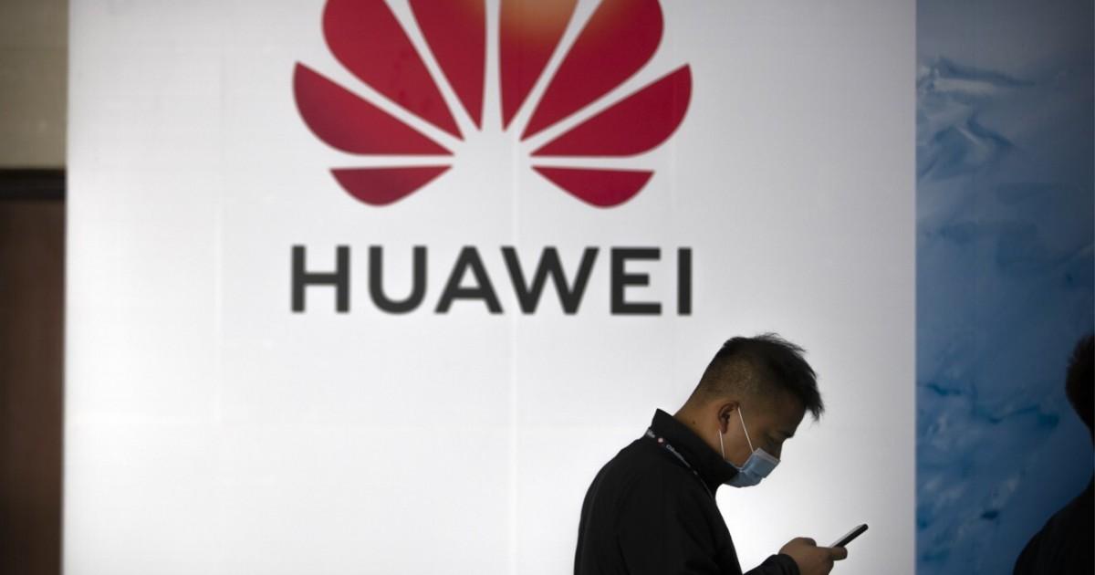 Huawei tiết lộ kế hoạch đánh bại lệnh trừng phạt của Mỹ 2