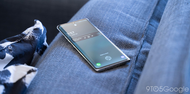 LG có thể rời khỏi thị trường điện thoại thông minh trong năm tới
