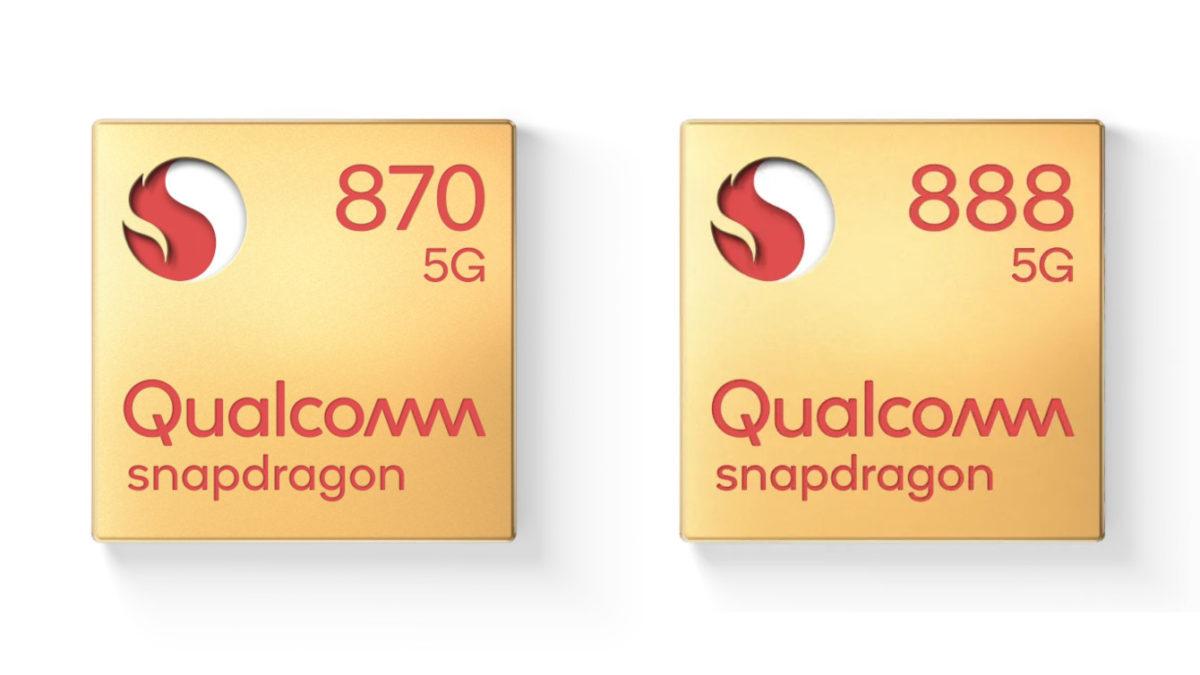 Motorola xác nhận sẽ tung ra một chiếc flagship 5G vào tuần tới 2