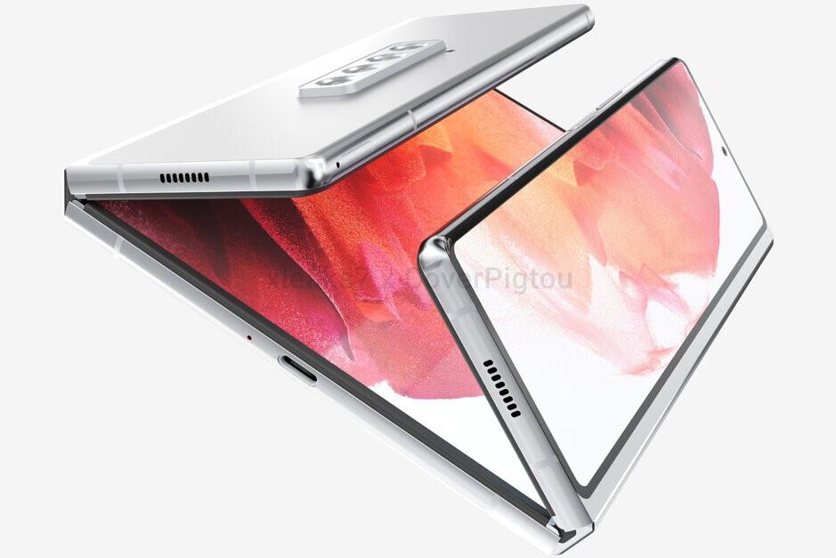 Samsung có thể ra mắt chip Exynos tích hợp GPU AMD sớm hơn dự kiến 1