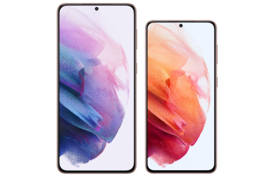 Samsung xác nhận nhiều smartphone sắp tới sẽ không có bộ sạc, tai nghe