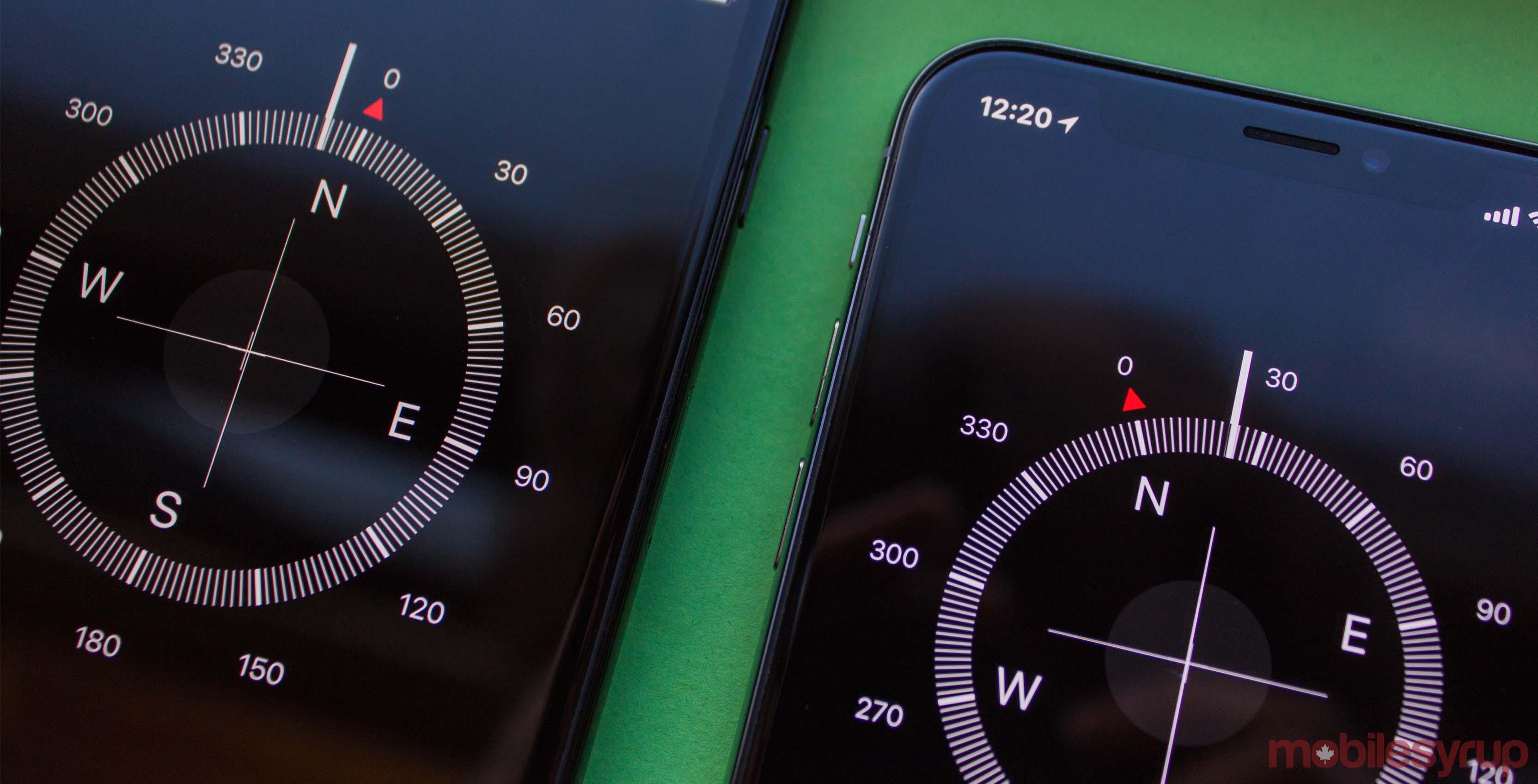 Sốc: LG hiện nay đã từ bỏ làm màn hình LCD cho iPhone 5