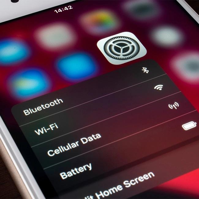Tắt ngay cài đặt này trên iPhone nếu không muốn bị người khác theo dõi 1