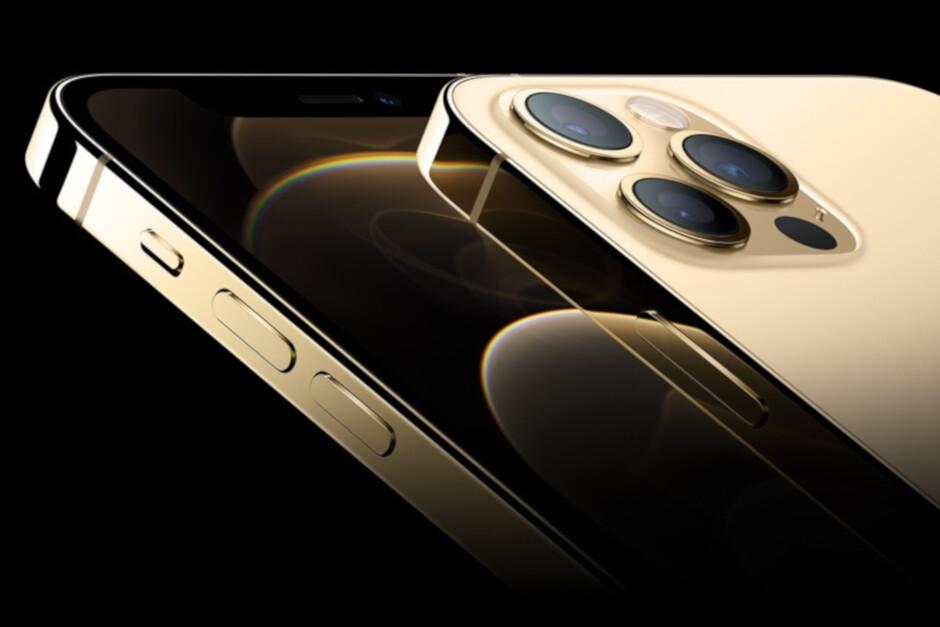 Ứng dụng mới cho phép iMessage của Apple chạy trên điện thoại Android