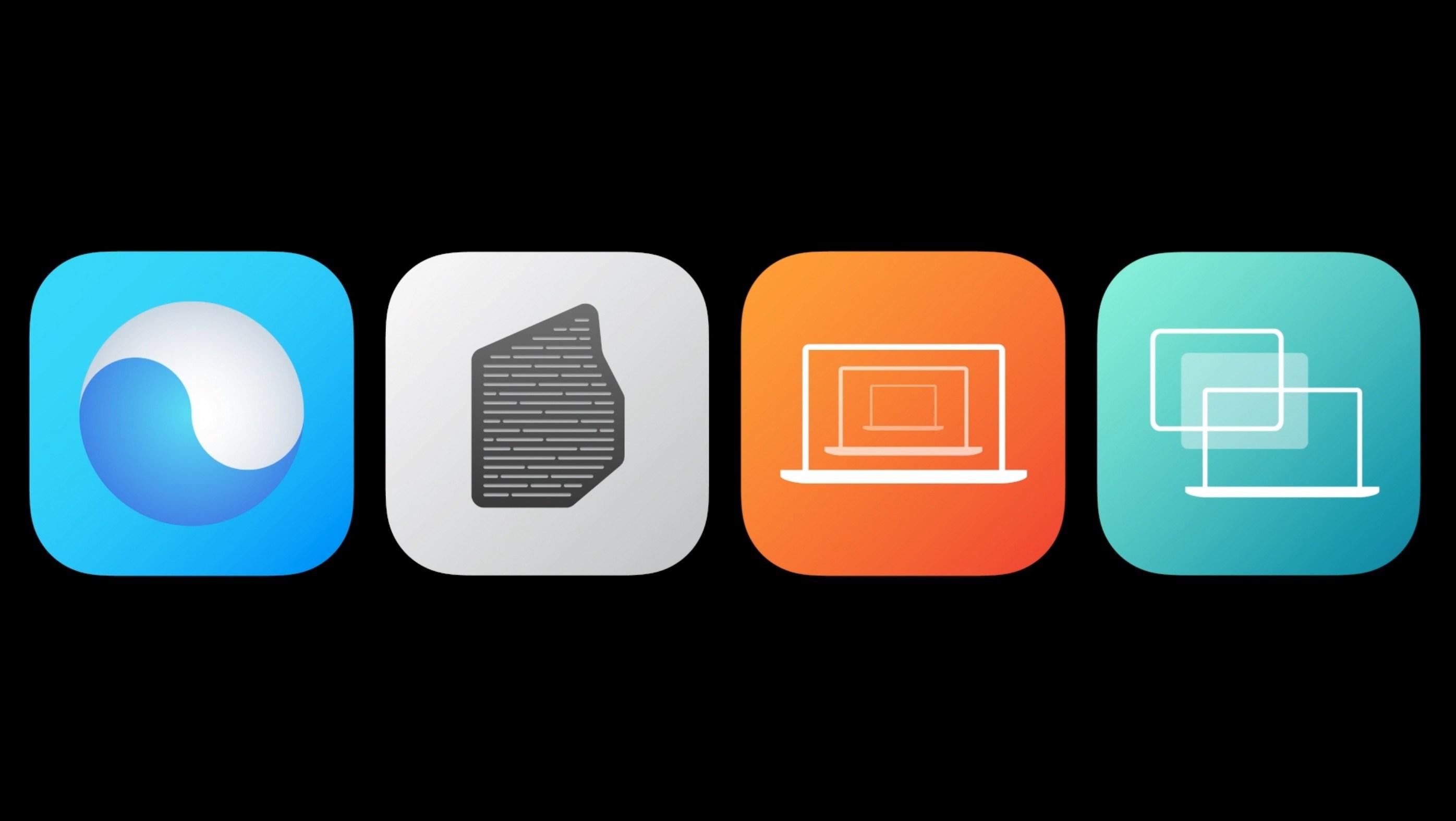 Apple có thể vô hiệu hóa Rosetta 2 trên M1 Mac