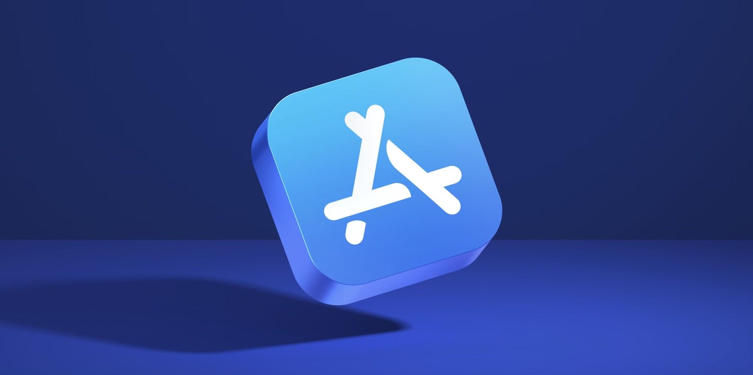 Apple đã chống lại dự luật Arizona để không ảnh hưởng đến doanh thu App Store