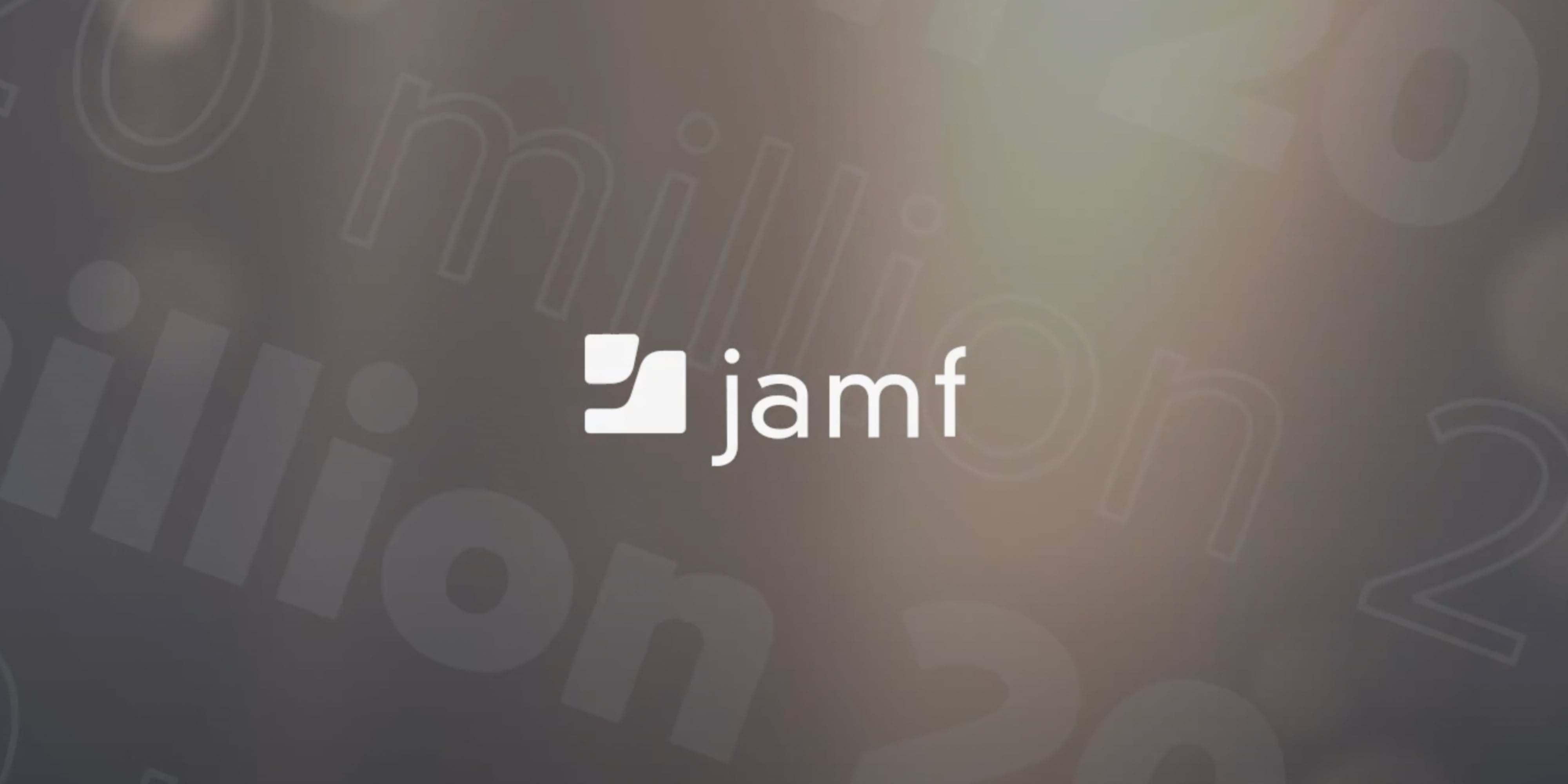 Apple giúp doanh thu Jamf tăng 34% lên 76 triệu đô trong Q4 2020