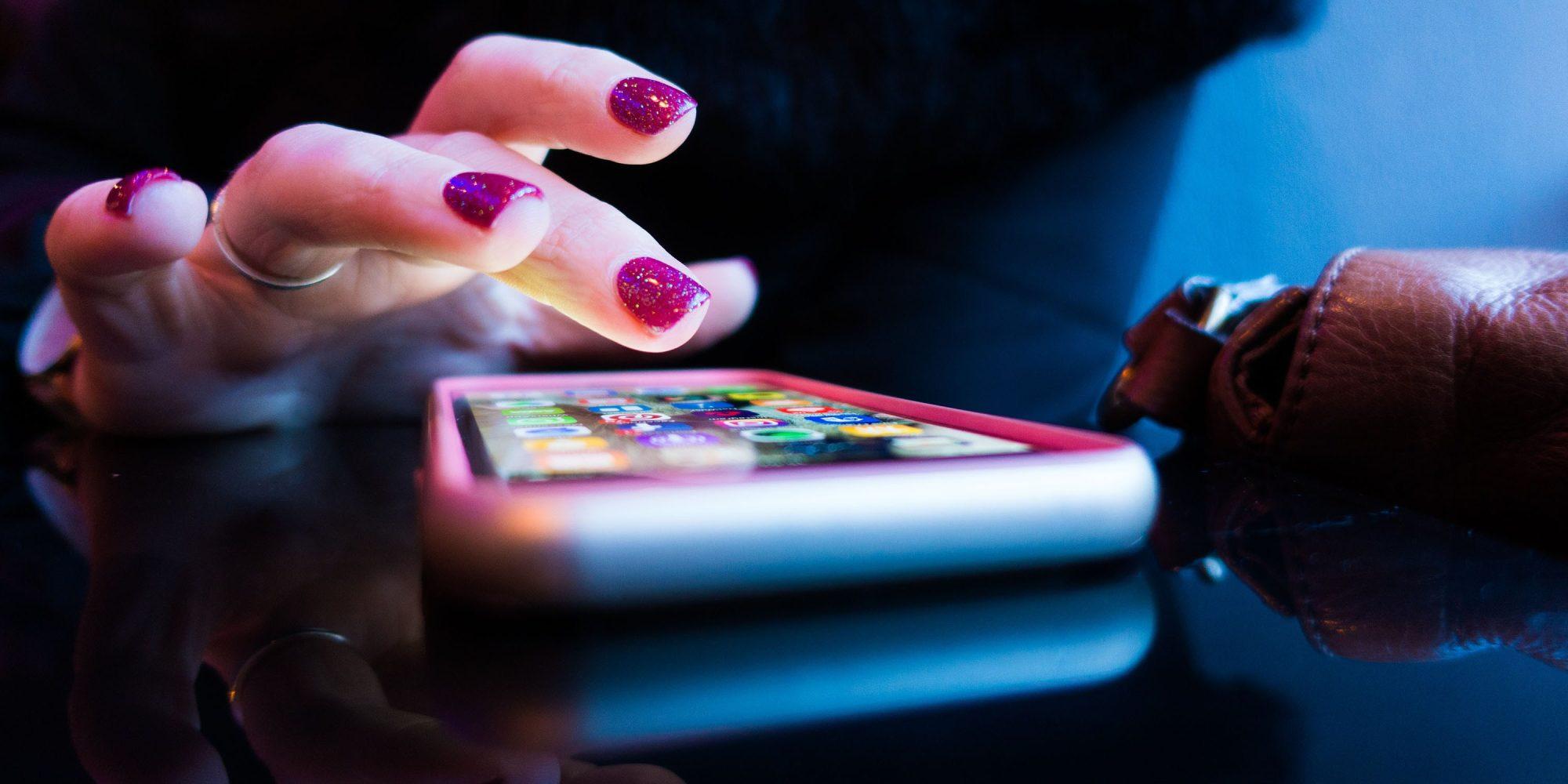 Apple: Nhà phát triển iOS có thể bỏ qua App Store và tạo ứng dụng web 1