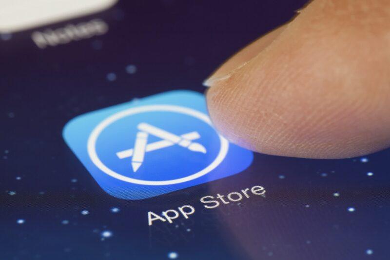 Apple: Nhà phát triển iOS có thể bỏ qua App Store và tạo ứng dụng web 3
