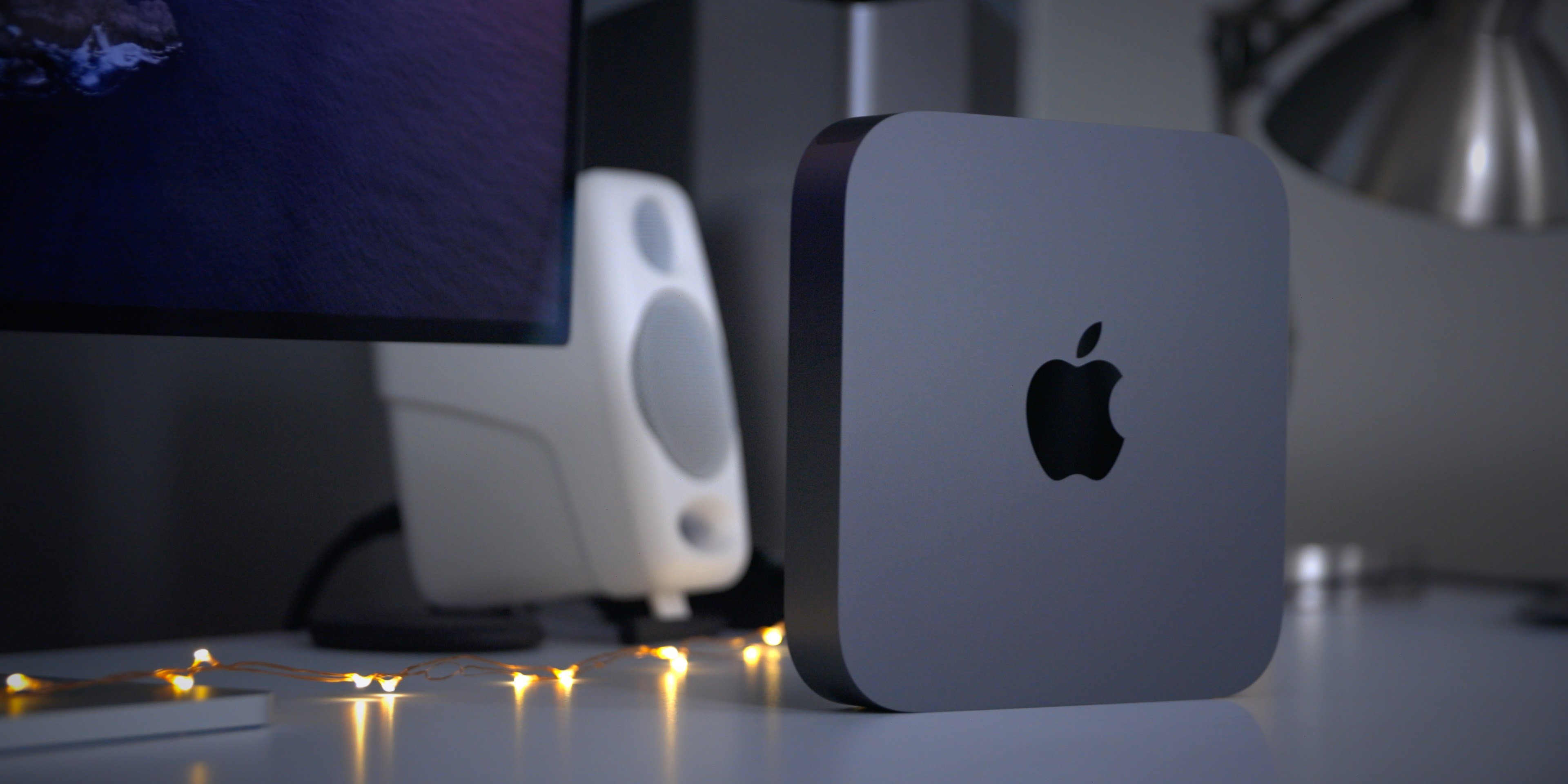 Apple thông báo thời hạn cuối cùng trả lại DTK Mac mini