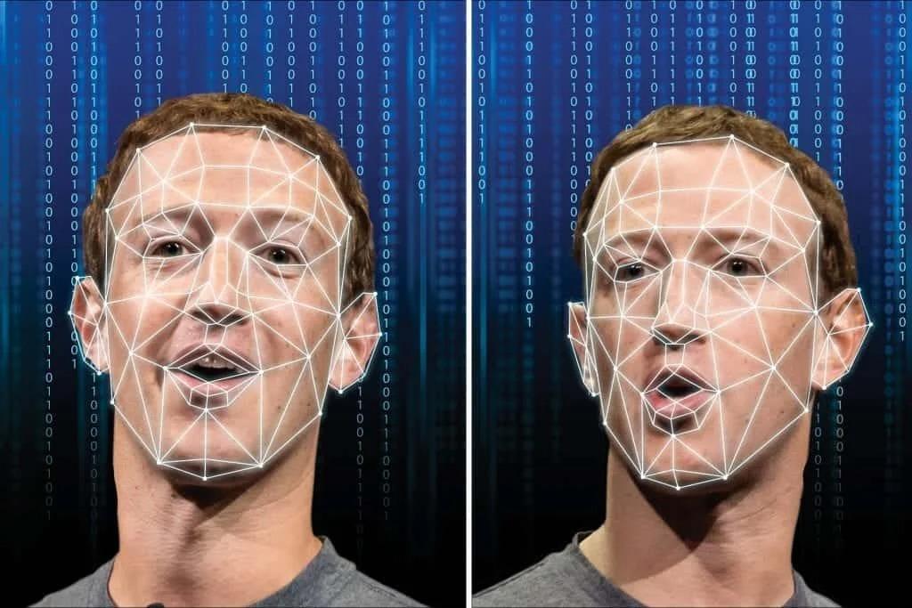 Deepfakes có thực sự nguy hiểm như nhiều người nghĩ? 3