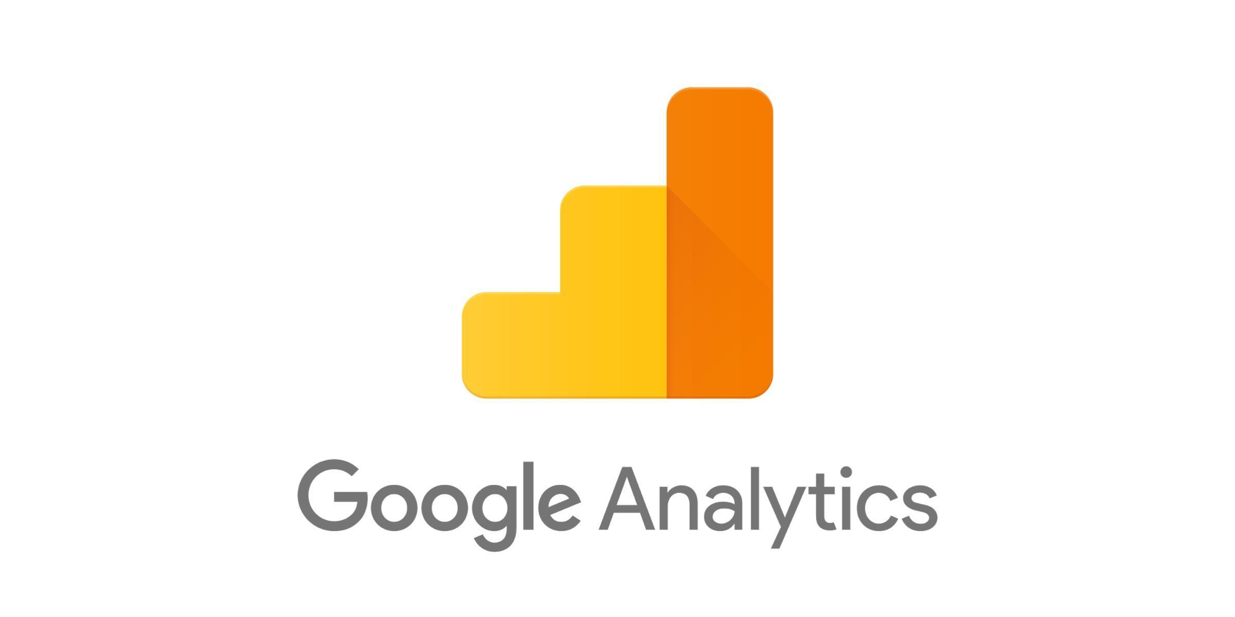 Google Analytics gặp sự cố khiến người dùng không thể truy cập dữ liệu