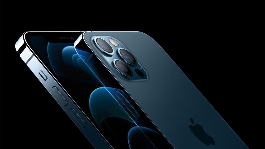iPhone 13 có khả năng sẽ sử dụng màn hình LPTO 120Hz từ Samsung 3