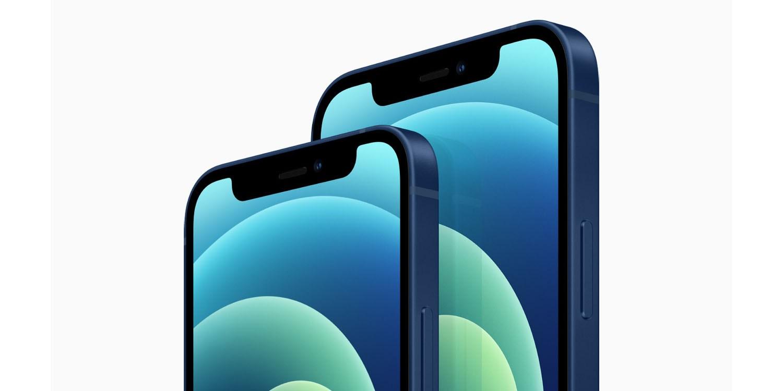 iPhone 13 có khả năng sẽ sử dụng màn hình LPTO 120Hz từ Samsung