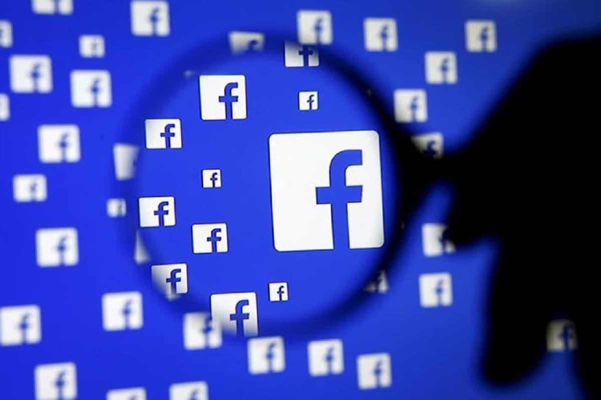 Dữ liệu cá nhân của 500 triệu người dùng Facebook bị rò rỉ trực tuyến 3
