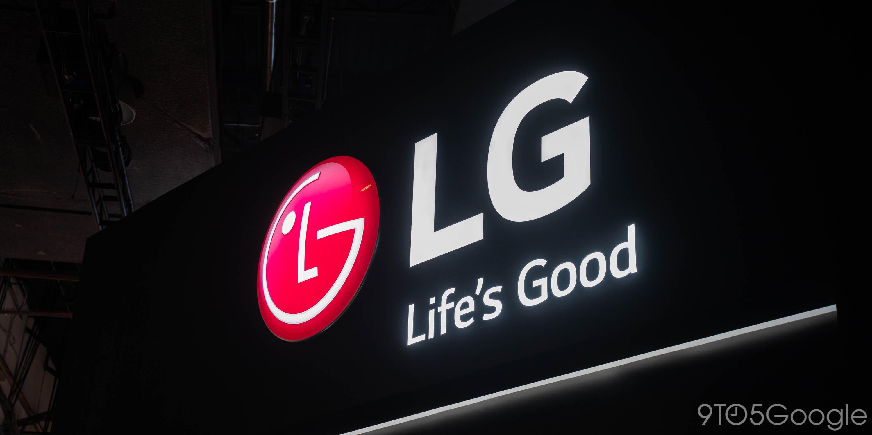 LG chính thức đóng cửa kinh doanh điện thoại di động trên toàn thế giới
