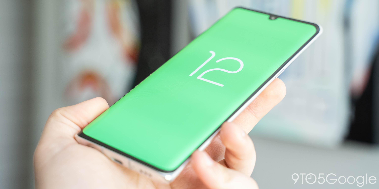 LG cho biết bản cập nhật phần mềm sẽ tiếp tục bao gồm Android 12