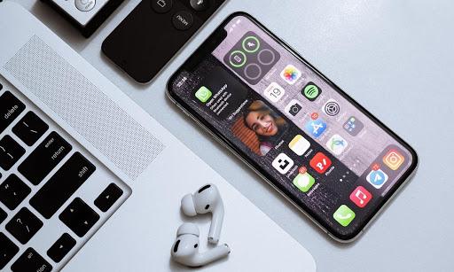 Tại sao Apple không muốn iMessage trên điện thoại Android? 3
