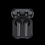 Tai nghe Bluetooth TWS-11