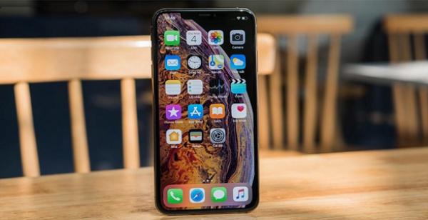 05 mẹo sử dụng iphone siêu nhanh mà cực kỳ tiện lợi